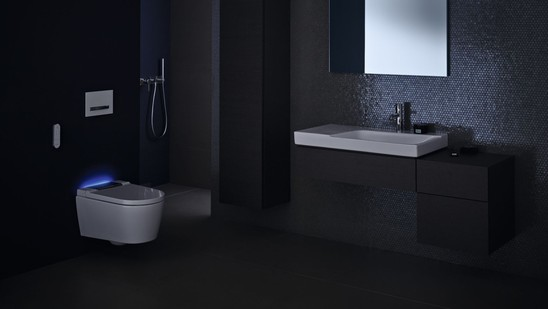 2019-geberit-aquaclean-sela-shower-toilet-with-sig